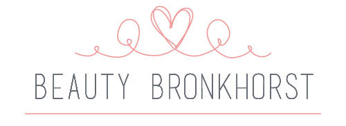 Beauty Bronkhorst