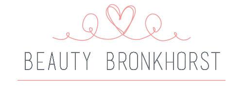 Beauty Bronkhorst